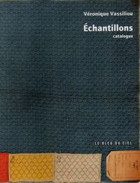Echantillons-catalogue-de-veronique-vassiliou