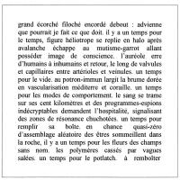 Jean-René Lassalle
