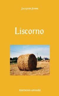 Liscorno_couv-web