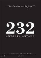 232lil