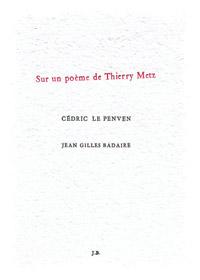 Couv-Le-Penven-sur-un-poeme-deMetz_cadre