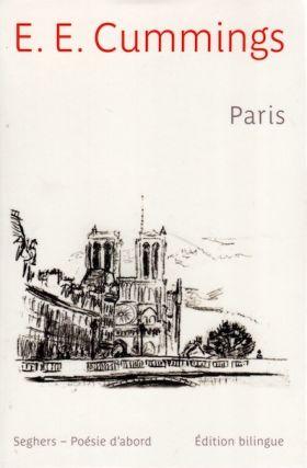 Paris-de-e-e-cummings