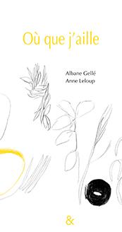 OUQUEJ_AILLEcouvSITE