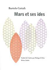 Mars-et-ses-ides
