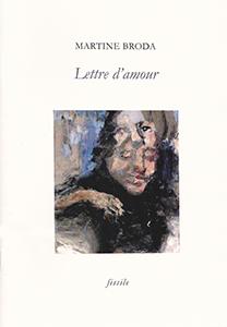 Lettre_amour