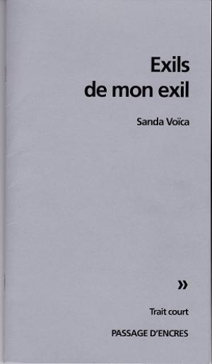 Voïca