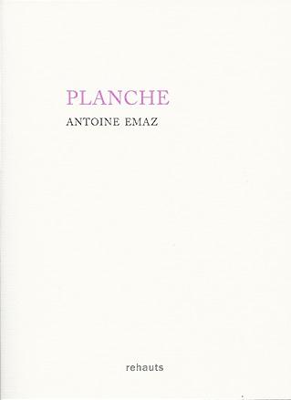 Planche_big