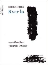 KVAR LO.COUVERTURE