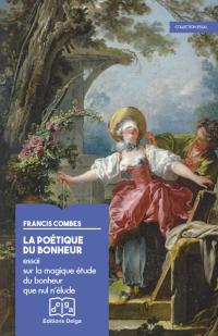Couv-la-poétique-du-bonheur-550x850
