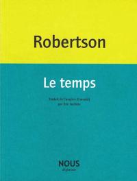 Robertson_letemps