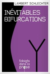 Bifurcations-couverture-aplat-204x300