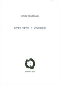 Tellermann