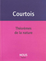 Courtois_theoremes