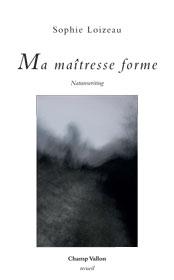 Loizeau_ma_maitresse_forme