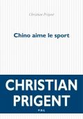 Livre-chino-aime-le-sport