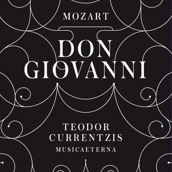 Teodor_Currentzis-Mozart_Don_Giovanni-600px