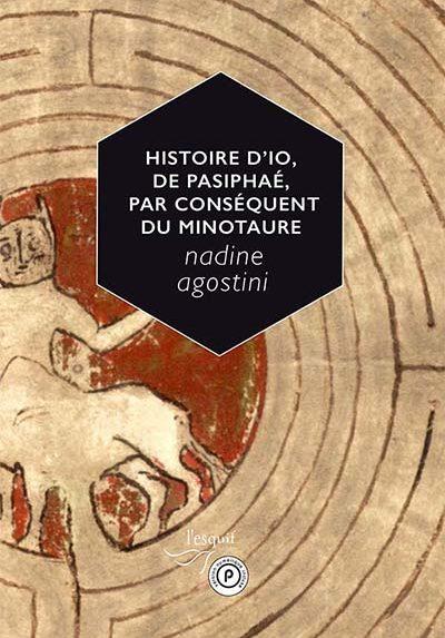Agostini  histoire