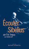 Tanguy  écouter Sibelius