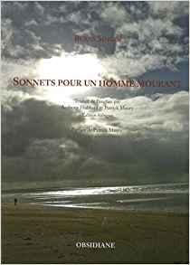 Singer Sonnets