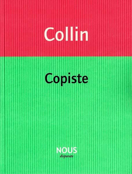 Collin_copiste