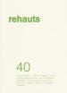 Rehauts 40