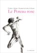 Eveline Nourtier  le poteau rose