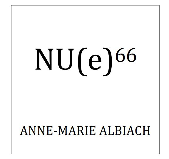 Nue 66