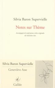 Silvia Baron Supervielle 3