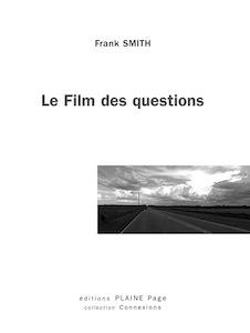 Filmquestions