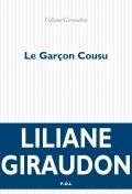 Livre-le-garcron-cousu2