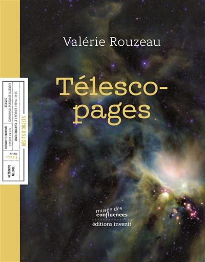 Valerie-rouzeau-telescopages-invenit-213x300