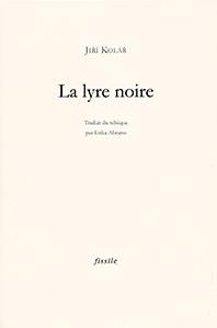 LyreNoire