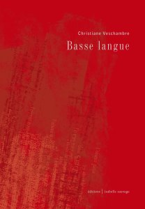 Veschambre_basse-langue