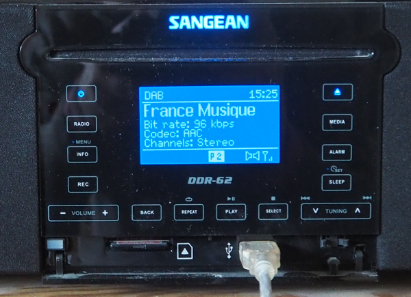 FrMu-DAB-RNT-Sangean-600px