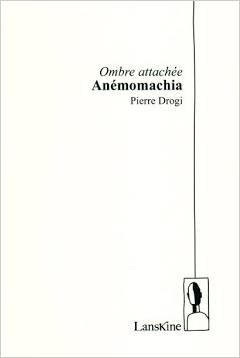 Drogi  anenamachia