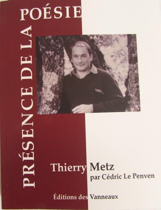 Thierrymetz