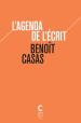 Casas  agenda