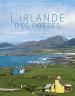 Irlande des poètes