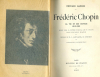 1.-Frédéric-Chopin-en-Pologne_Page_4