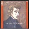 Chopin  Samson François