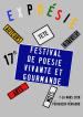 Affiche Expoesie 2018- BASDEF RVB