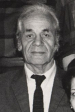 220px-Nicanor_Parra_(cropped)
