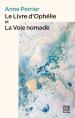 Anne Perrier  Le livre d'Ophélie