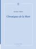 Chroniques_de_la_mort_michel_thion_cover