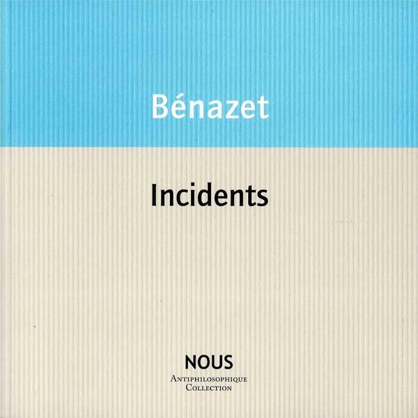 Benazet_incidents_b