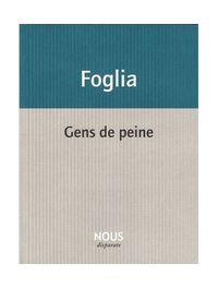 Foglia_gensdepeine_b