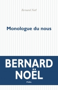 Livre-monologue-du-nous