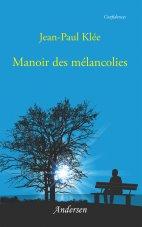 JP-Klee---Manoir-des-melancolies