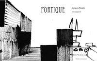 Portique