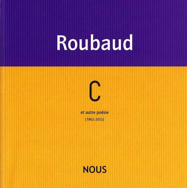 Roubaud_c